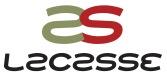 Logo SS LACASSE-vectoriel