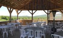 Val Caudalies Terrasse 01 bis