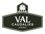 Val Caudalies.jpg