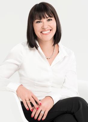 Chantal Petitclerc 02
