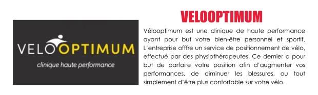 Kiosques 2017 Velooptimum