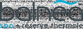 Logo balnéa