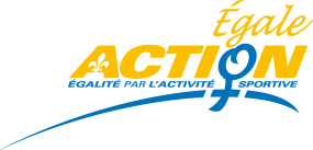 logo_egale_action.png