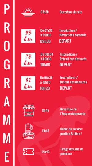 Programme_br